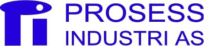 Prosess Industri A/S
